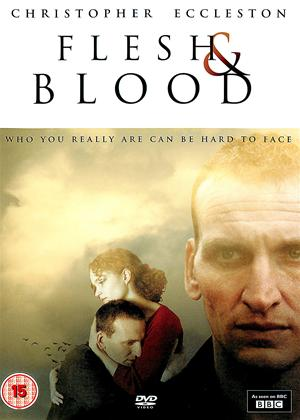 Flesh and Blood Online DVD Rental