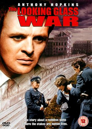 The Looking Glass War Online DVD Rental