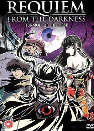 Rent Requiem from the Darkness: Vol.1 (aka Kosetsu hyaku monogatari) Online DVD Rental