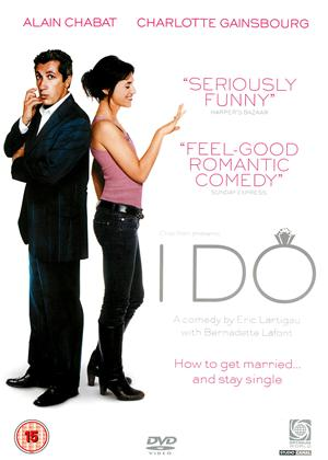 I Do Online DVD Rental