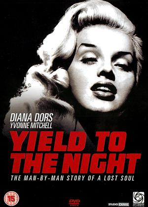 Rent Yield to the Night Online DVD Rental