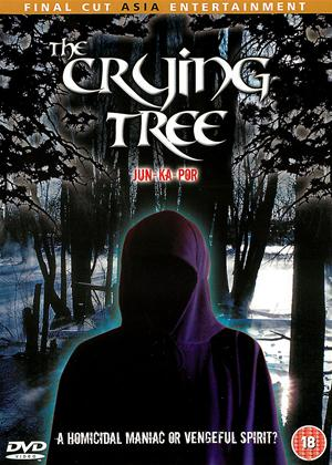 Rent The Crying Tree Online DVD Rental