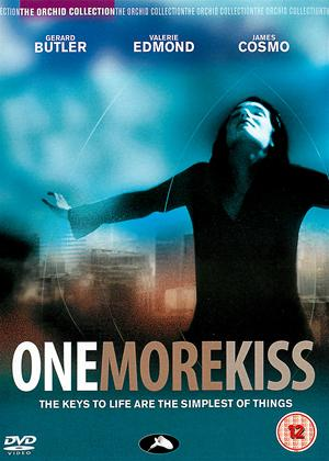 Rent One More Kiss Online DVD Rental