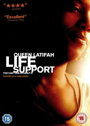 Rent Life Support Online DVD Rental
