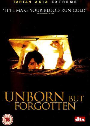 Rent Unborn But Forgotten Online DVD Rental