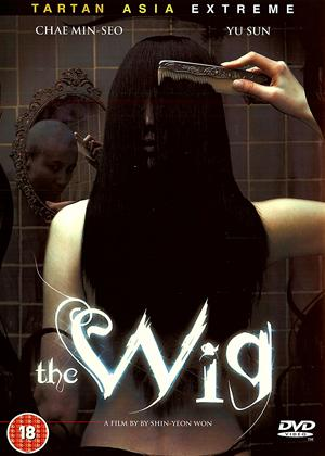 The Wig Online DVD Rental