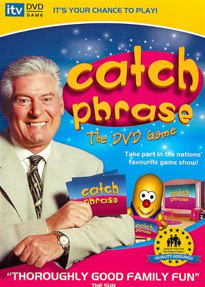Catch Phrase Online DVD Rental