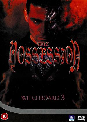 The Possession: Witchboard 3 Online DVD Rental