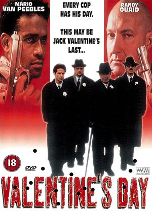 Rent Valentine's Day Online DVD Rental
