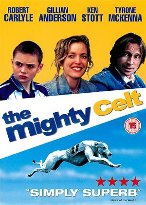 The Mighty Celt Online DVD Rental