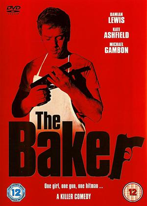 The Baker Online DVD Rental