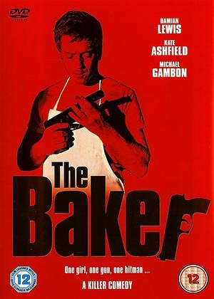 Rent The Baker Online DVD Rental