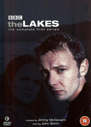 Rent The Lakes: Series 1 Online DVD Rental