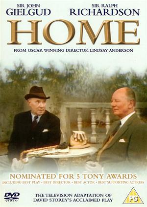 Home Online DVD Rental