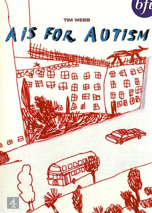A is for Autism Online DVD Rental