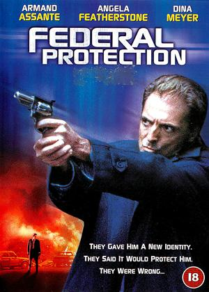 Rent Federal Protection Online DVD Rental