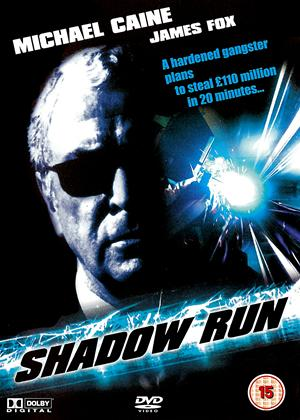 Shadow Run Online DVD Rental