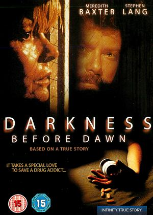 Darkness Before Dawn Online DVD Rental