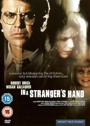 In a Stranger's Hand Online DVD Rental