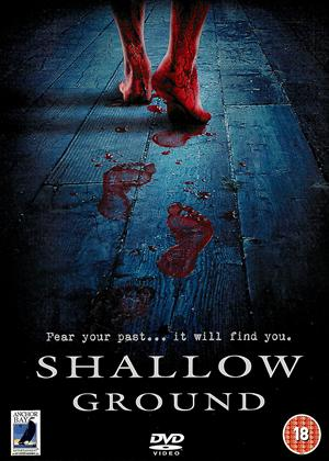 Rent Shallow Ground Online DVD Rental