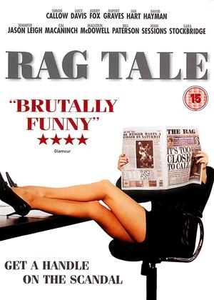 Rent Rag Tale Online DVD Rental
