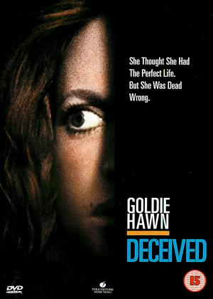 Deceived Online DVD Rental