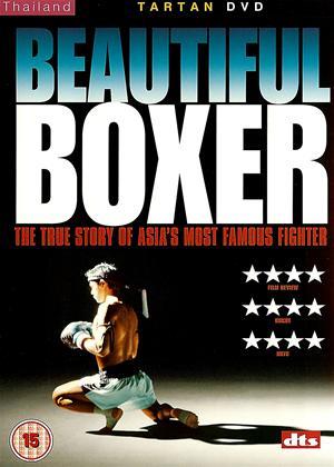Rent Beautiful Boxer Online DVD Rental