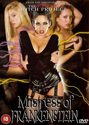Mistress of Frankenstein Online DVD Rental