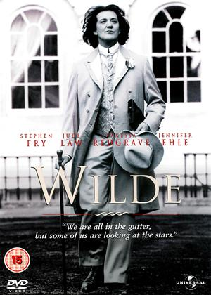 Rent Wilde Online DVD Rental