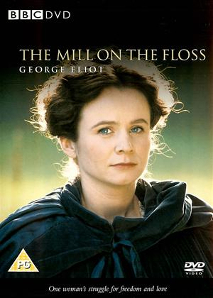 Rent The Mill on the Floss Online DVD Rental