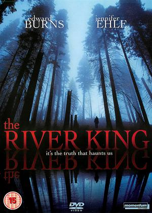 River King Online DVD Rental