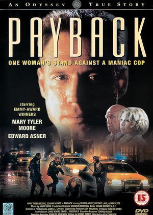 Payback Online DVD Rental
