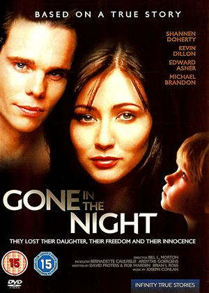 Rent Gone in the Night Online DVD Rental