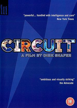 Rent Circuit Online DVD Rental