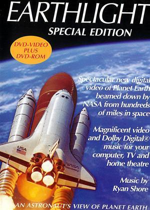 Earthlight Online DVD Rental