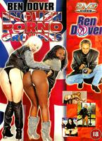 Ben Dover: English Porno Groupies Online DVD Rental