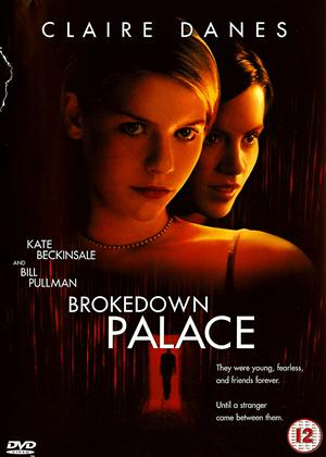 Brokedown Palace Online DVD Rental