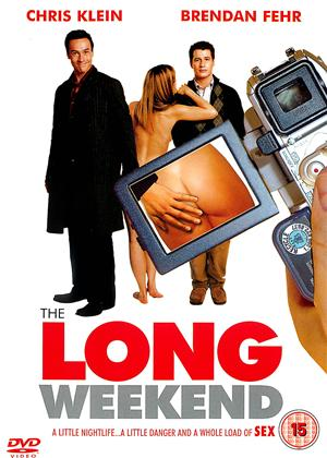 The Long Weekend Online DVD Rental