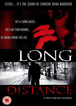 Long Distance Online DVD Rental