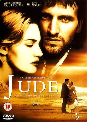 Jude Online DVD Rental