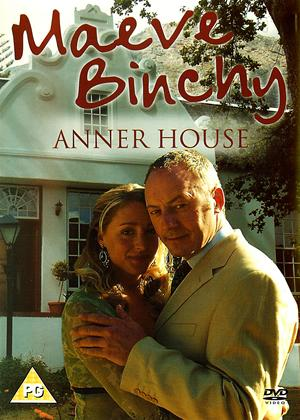 Rent Maeve Binchy: Anner House Online DVD Rental