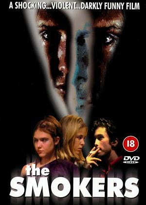 The Smokers Online DVD Rental