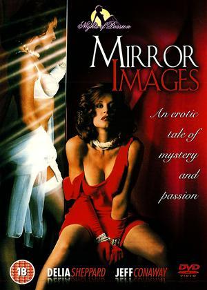 Mirror Images Online DVD Rental