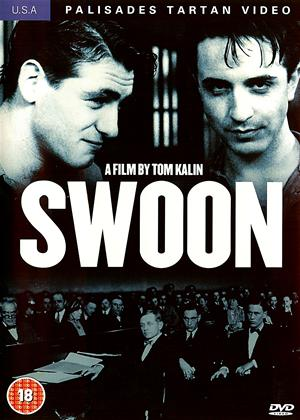 Swoon Online DVD Rental