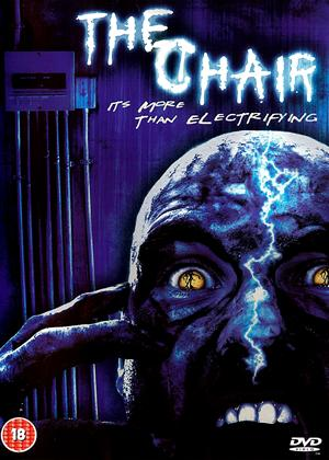 The Chair Online DVD Rental