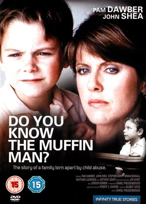 Do You Know the Muffin Man? Online DVD Rental