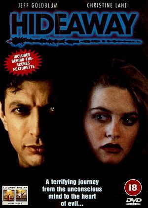Rent Hideaway Online DVD Rental