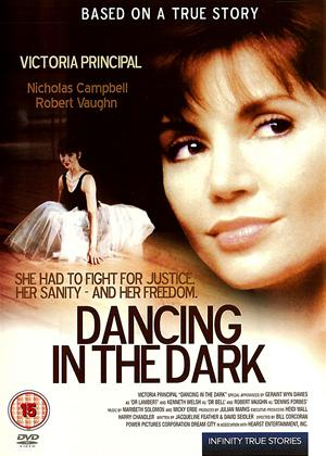 Dancing in the Dark Online DVD Rental