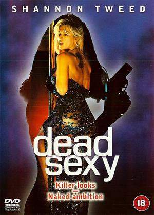 Rent Dead Sexy Online DVD Rental