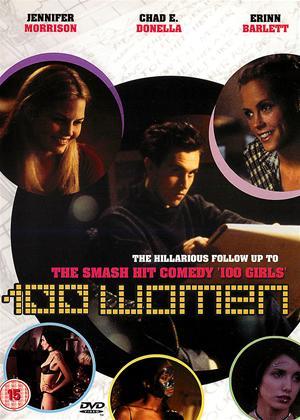 100 Women Online DVD Rental